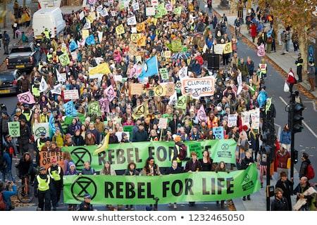 extinction rebellion london-uk-november-17-2018